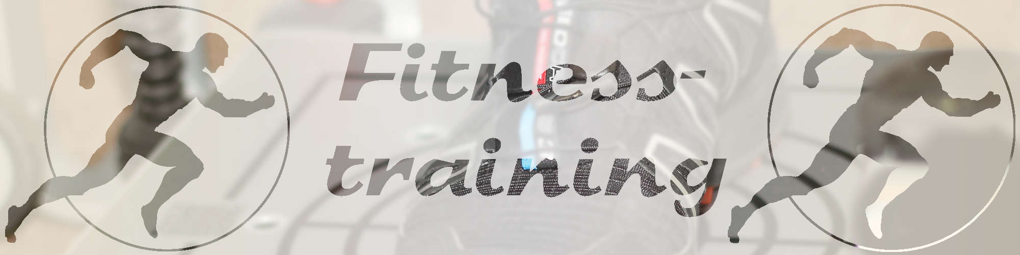 Fittnesstraining1